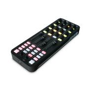 View and buy ALLEN & HEATH XONE:K2 DJ MIDI Controller & Audio Interface online