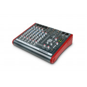 View and buy ALLEN & HEATH ZED-10 Multipurpose Mixer for Live/Recording online