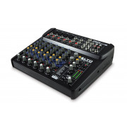 View and buy ALTO ZMX122FX online