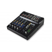 View and buy Alto ZMX862 6 Ch Compact Mixer online
