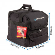 View and buy Accu-Case ASC-AC-125 Soft Bag For Stinger online