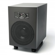 View and buy ADAM Sub8 Subwoofer online
