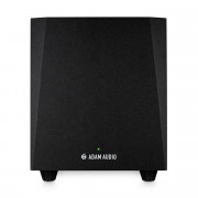View and buy Adam Audio T10S Subwoofer online