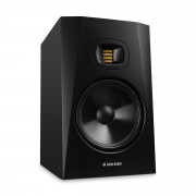 "View and buy Adam T8V 8"" Active Studio Monitor online"