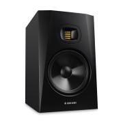 """Buy the Adam T8V 8"""" Active Studio Monitor online"""