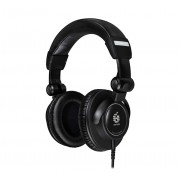 View and buy Adam STUDIO PRO SP-5 Headphones online