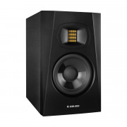 View and buy Adam T5V Studio Monitor online
