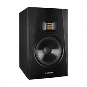 View and buy Adam T7V Studio Monitor online