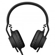 View and buy AIAIAI TMA-2 DJ Preset Headphones online