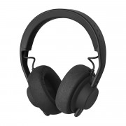 View and buy AIAIAI TMA-2 HD Wireless Preset Headphones online