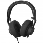 View and buy AIAIAI TMA-2 HD Preset Headphones online