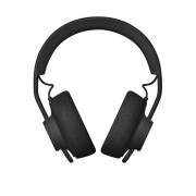 View and buy AIAIAI TMA-2 Wireless 2 Headphones online