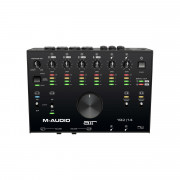 View and buy M-Audio Air 192 14 Audio Interface online
