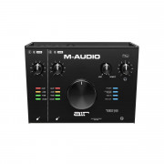 View and buy M-Audio AIR 192 6 Audio Interface online