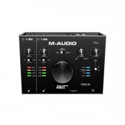 View and buy M-Audio AIR 192 8 Audio Interface online