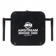View and buy American DJ Airstream Bridge DMX online