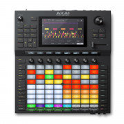 View and buy AKAI Force Standalone Music Production System online