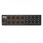 View and buy Akai LPD8 online
