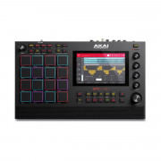 View and buy Akai Professional MPC LIVE II online