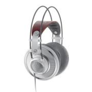 View and buy AKG K701 Studio Headphones  online
