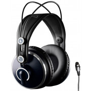 View and buy AKG K271 MK2 Studio Headphones online