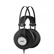 View and buy AKG K72 Studio Headphones online