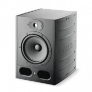 View and buy FOCAL Alpha 80 Active Studio Monitor (Single) online