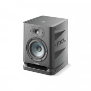 View and buy Focal Alpha 50 Evo Active Studio Monitor online