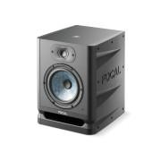 Buy the Focal Alpha 65 Evo Active Studio Monitor online