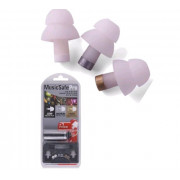 View and buy ALPINE EARPLUGS-ALPINE online