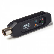View and buy Alto Professional Bluetooth Total 2 online
