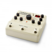 View and buy Elektron Analog Drive Multi-Circuit Analog Distortion Stompbox online
