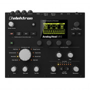 View and buy Elektron Analog Heat MKII online