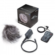 View and buy Zoom APH-5 Accessory Pack for H5 online
