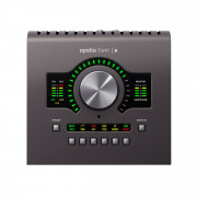 View and buy Universal Audio Apollo Twin X QUAD Thunderbolt online