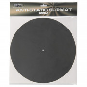 View and buy Acc-Sees Anti-Static Slipmat Pair online