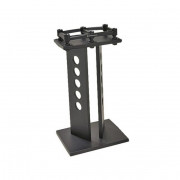 View and buy ARGOSY 360XI Floor standing monitor stand (Each) online