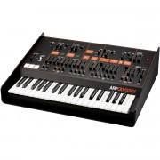 View and buy Korg ARP ODYSSEY FS Rev3 Duophonic Synthesizer online