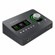 View and buy Universal Audio Arrow Thunderbolt Audio Interface online