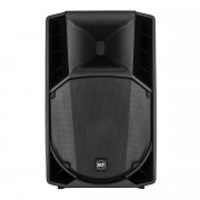 View and buy RCF ART 715-A MK4 Active Two-way Speaker - Single online