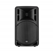 View and buy RCF ART 312-A MK4 Active PA Speaker online