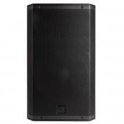 Buy the RCF ART 945-A Active PA Speaker online