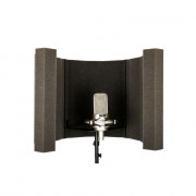 View and buy Artnovion Fuji Microphone Shield online