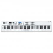 View and buy Arturia Keylab Essential 88 online