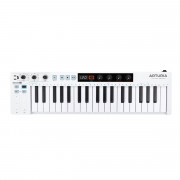 View and buy Arturia Keystep 37 online