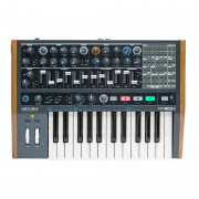 View and buy Arturia Minibrute 2 online