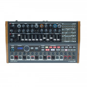 View and buy Arturia Minibrute 2S online