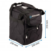 View and buy American DJ ASC-AC-115 Lighting Bag online