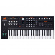 View and buy ASM Hydrasynth Synthesizer Keyboard  online