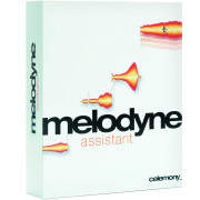 View and buy CELEMONY MELODYNE- ASSISTANT-2 online